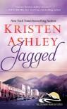 Jagged - Kristen Ashley