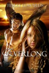 Everlong (Daughters of Askara #1) - Hailey Edwards