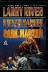 Park marzeń - Larry Niven, Steven Barnes