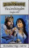 The Coral Kingdom - Douglas Niles