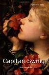 Capitan Swing (Italian Edition) - Nina Pennacchi