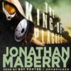 The King of Plagues  - Jonathan Maberry, Ray Porter