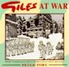 Giles At War - Peter Tory