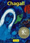 Marc Chagall 1887-1985 (Kleine Reihe Ku) - Marc Chagall;Ingo F. Walther;Rainer Metzger