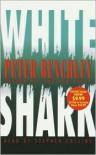 White Shark -