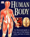 The Human Body - Martyn Page