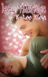 Lazy Valentines - K-lee Klein