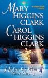 He Sees You When You're Sleeping - Carol Higgins Clark, Mary Higgins Clark