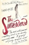 The Surrendered - Chang-rae Lee