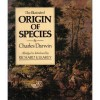 The Illustrated Origin of Species - Charles Darwin, Richard E.  Leakey