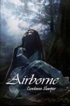 Airborne - Constance Sharper