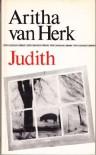 Judith - Aritha Van Herk