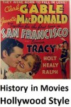 History in Movies Hollywood Style - John Howard Reid