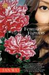February Flowers - Stefan Wul