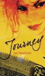 Journey - Jae Watson
