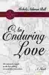 An Enduring Love - Michele Ashman Bell