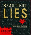 Beautiful Lies - Ann Marie Lee, Lisa Unger