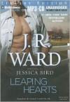 Leaping Hearts - Jessica Bird, J.R. Ward, Kate Rudd