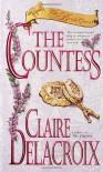 The Countess - Claire Delacroix