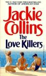 Love Killers - Jackie Collins