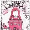 Savannah's Story - Jodi Stone
