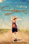 Falling Stars (Thompson Sisters) - Charles Sheehan-Miles