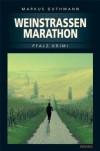 Weinstrassenmarathon - Markus Guthmann