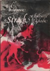 Strach w kulturze Zachodu XIV XVIII w. - Jean Delumeau, Adam Szymanowski