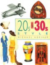 20 S & '30s Style - Michael Horsham