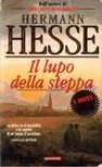Il lupo della steppa - Hermann Hesse, Ervino Pocar