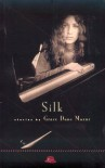 Silk - Grace Dane Mazur
