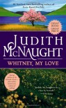Whitney, My Love - Judith McNaught