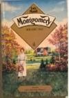 Miłość Pat - L.M. Montgomery