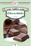 Le cento migliori ricette al cioccolato (eNewton Zeroquarantanove) - Paola Balducchi