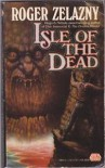 Isle of the Dead - Roger Zelazny