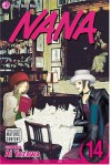 Nana, Vol. 14 - Ai Yazawa