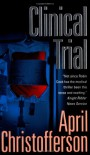 Clinical Trial - April Christofferson