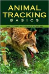 Animal Tracking Basics - Jon Young