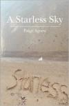 Starless Sky - Paige Agnew
