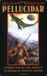 Pellucidar - Edgar Rice Burroughs, Jack McDevitt, Phillip R. Burger, J. Allen St. John