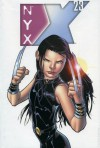 NYX X-23: Innocence Lost - Craig Kyle, Joe Quesada, Christopher Yost, Zeb Wells, Joshua Middleton, Robert Teranishi, Billy  Tan
