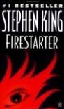Firestarter: Collectors Edition - John Grisham, Dan Simmons, Stephen King