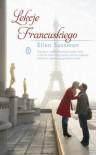 Lekcje francuskiego - Ellen Sussman