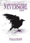 Nevermore-Kruk - Creagh Kelly