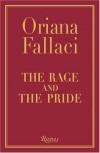 The Rage and the Pride - Oriana Fallaci