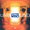 Doctor Who Unbound: Sympathy for the Devil - Jonathan Clements