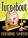 Turnabout - Thorne Smith