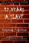 12 Years a Slave and the Emancipation Proclamation - Solomon Northup, Abraham Lincoln