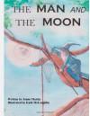 The Man and The MOon - Jamie Lynn Martin