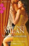 Virtuosa tentazione  - Courtney Milan